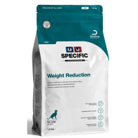 SPECIFIC FRD Weight Reduction Adult Cat Food