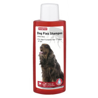 Beaphar Flea Shampoo for Dogs 250ml