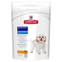 Hills Science Plan Canine Mature Adult 7+ Active Longevity Mini