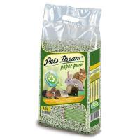 Pets Dream Paper Pure Universal Pet Litter