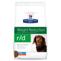 Hills Prescription Diet Canine RD Mini 6kg