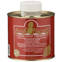 Kevin Bacon Liquid Based Hoof Dressing