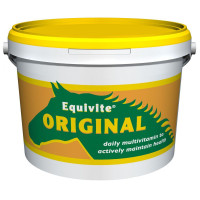 Equivite Original Horse Supplement