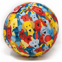 PetBloon Reusable Balloon Dog Toy