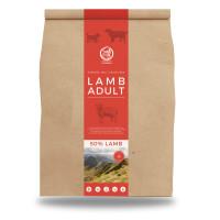 Clydach Farm Lamb Grain-free Adult Dry Dog Food