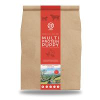 Clydach Farm Grain-free MultiProtein Dry Puppy Food
