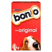 Bonio Original Dog Biscuits