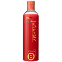 Equilibrium SimplyBoost Energy Horse Supplement