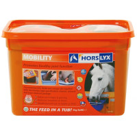 Horslyx Mobility Lick for Horses