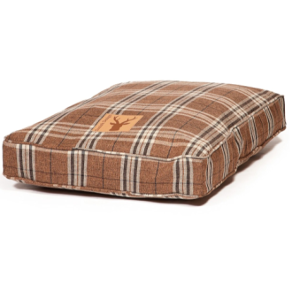 Danish Design Newton Moss Box Duvet