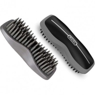 Wahl Equine Rubber Curry Comb