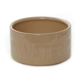 Mason Cash Ceramic Dog Water Bowl