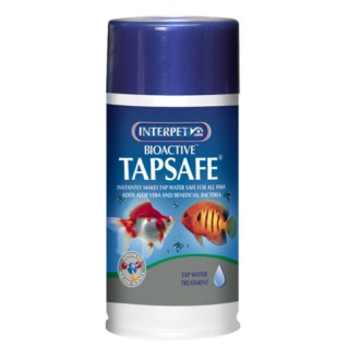 Interpet Bioactive Tapsafe