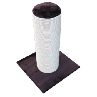 Ancol Fat Boy Scratching Post - Monster Pet Supplies