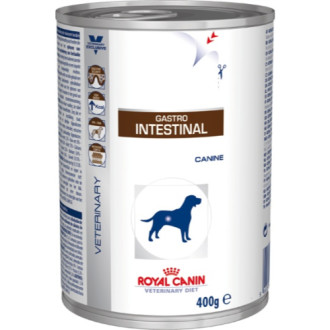 Royal Canin Veterinary Gastro Intestinal Dog Food