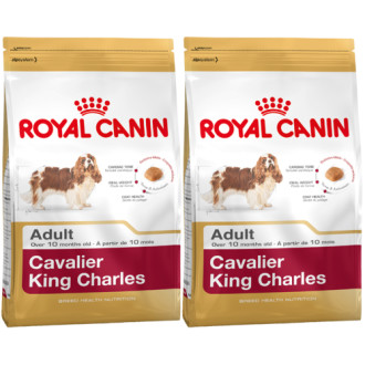 Royal Canin Cavalier King Charles Spaniel Adult Dog Food