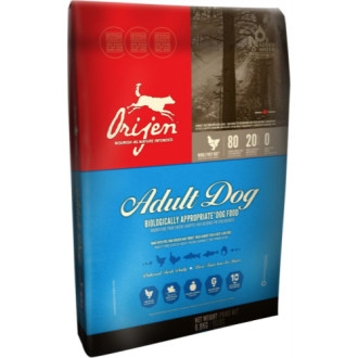 Orijen Adult Dog Food