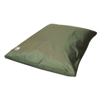 Danish Design Green Waterproof Dog Bed