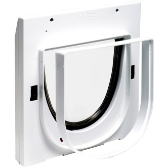 Petsafe Staywell Classic Cat Flap Tunnel Extension