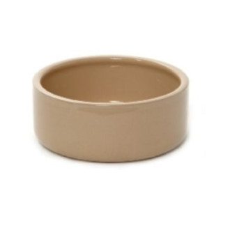 Mason Cash All Cane Cat Bowl