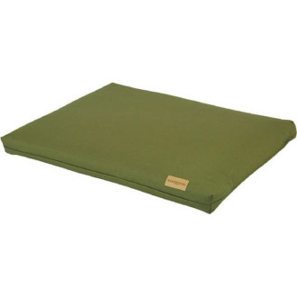 Earthbound Waterproof Green Mat Dog Cage
