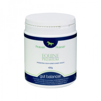 Protexin Gut Balancer for Horses