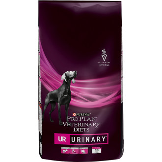 PURINA VETERINARY DIETS Canine UR Urinary Dog Food