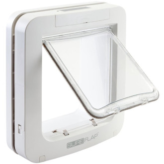 Sureflap Large Microchip Pet Door Cats & Small Dogs
