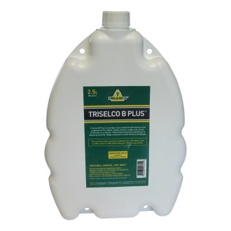 Trilanco Triselco B Plus