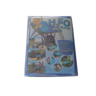 Equine Miscellaneous H2GO Bag