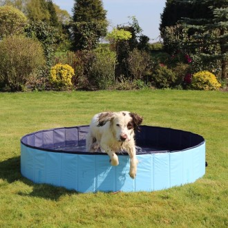 Rosewood Cool Down Pool Foldable