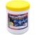 Equine America Cortaflex HA SuperFenn Super Strength Powder