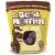Stud Muffins Tasty Horse Treats