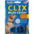 CLIX Training Multi Clicker