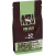 AATU 85/15 Duck Adult Cat Food