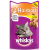 Whiskas Anti Hairball Cat Treats