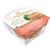 Applaws Layer Tuna & Prawn in Jelly Cat Food
