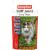 Beaphar Stiff Joint Easy Treat Cat Treat