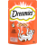 Dreamies Cat Treats