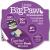 Little Big Paw Gourmet Tender Duck Mousse Cat Food