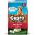 Gusto Complete Mature Lite Dog Food