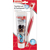 Beaphar Tooth & Toothbrush Dental Kit for Dogs
