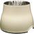 Dogit Elevated Dog Bowl