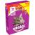 Whiskas Dry 1+ Beef Adult Cat Food