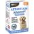 Mark & Chappell Arthiriti-Um Advanced Tablets for Dogs