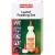 Beaphar Lactol Milk Powder Feeding Set
