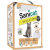 Sanicat Evolution Adult Cat Litter