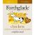 Forthglade Complete Chicken & Liver Adult Dog Food