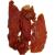 Good Boy Pawsley & Co Chicken Fillets Dog Treats