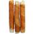 Good Boy Pawsley & Co Jumbo Chicken Twisters Dog Treats